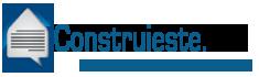 Construiește.info - informații corecte despre construcții!